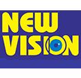 New Vision Ótica em Natal RN